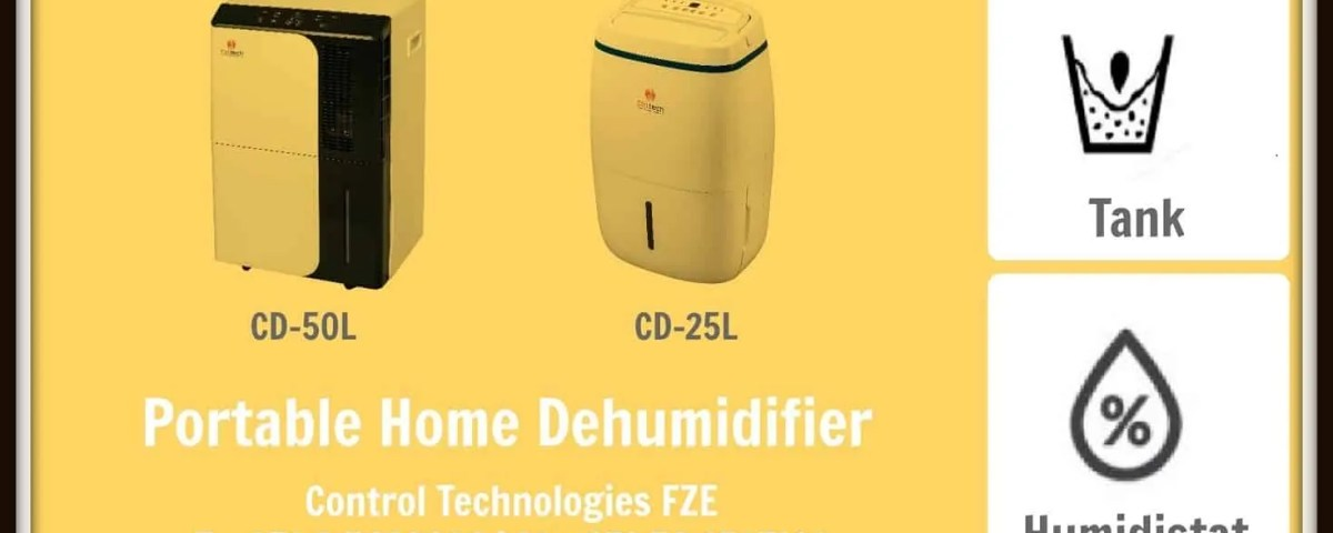 How to find out dehumidifier dubai price.