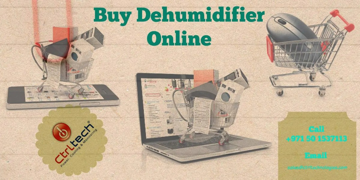 dehumidifier souq – Dehumidifier in UAE, Oman, Qatar, Saudi Arabia