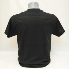 T-Shirt Deichbremse Bubbles