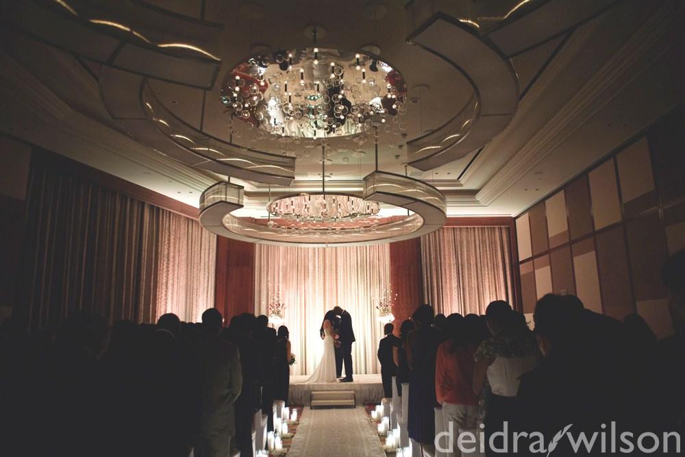Deidra Wilson ~ Las Vegas Wedding and Boudoir Photographer ...