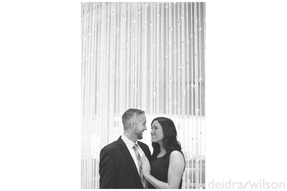 Las-Vegas-Engagement-Shoot-6