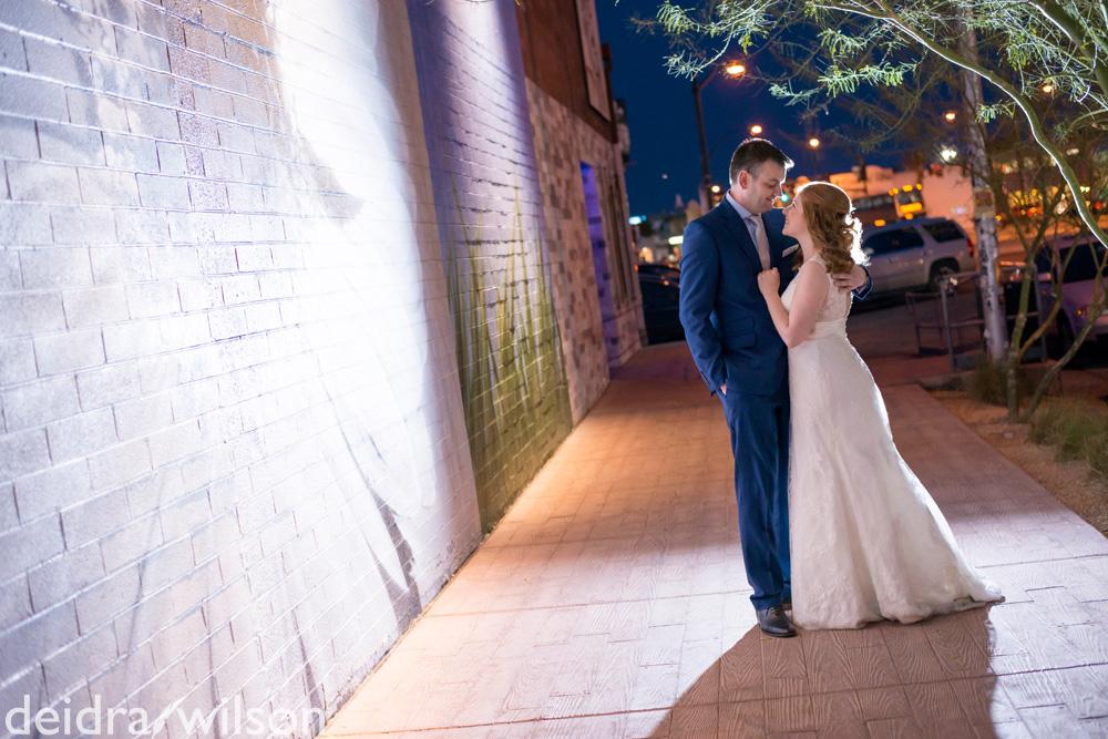 Las-Vegas-Wedding-Photographer-0805-4