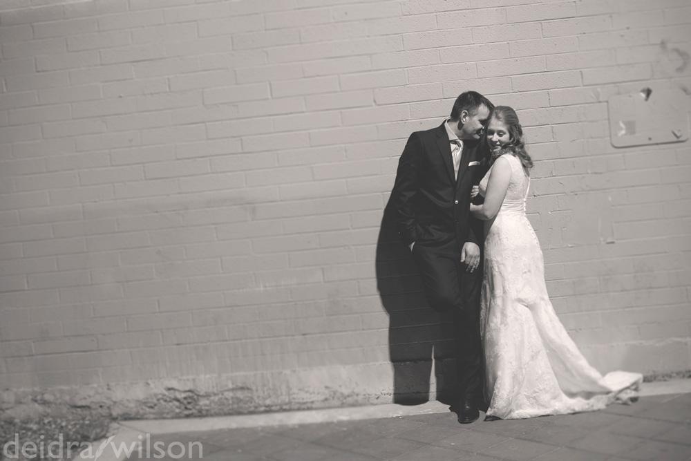 Las-Vegas-Wedding-Photographer-0805-6