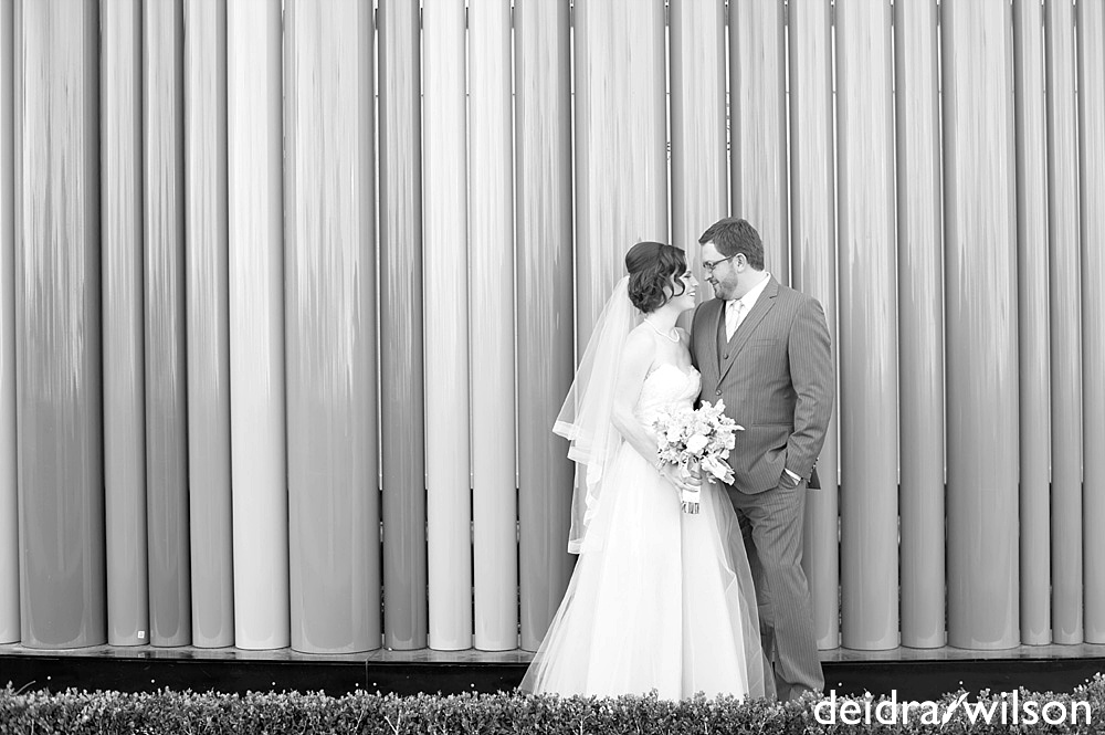 Las-Vegas-Wedding-Photographers-01-1130