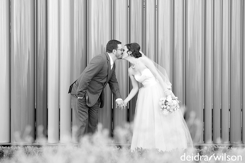 Las-Vegas-Wedding-Photographers-06-1130