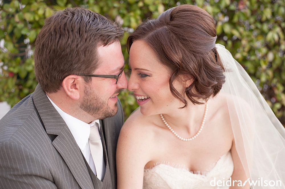 Las-Vegas-Wedding-Photographers-07-1130