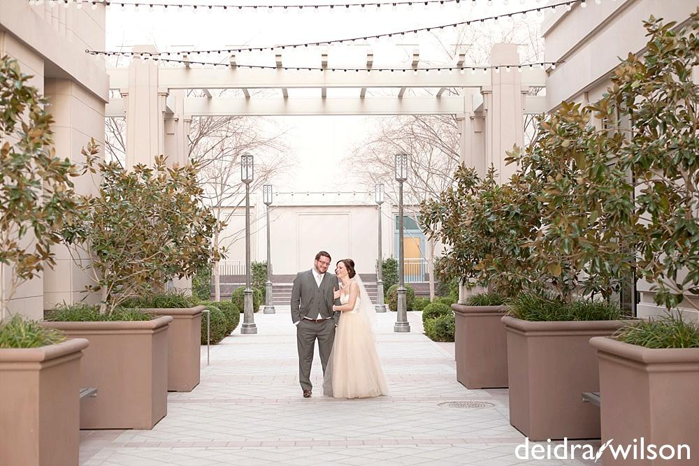 Las-Vegas-Wedding-Photographers-09-1130