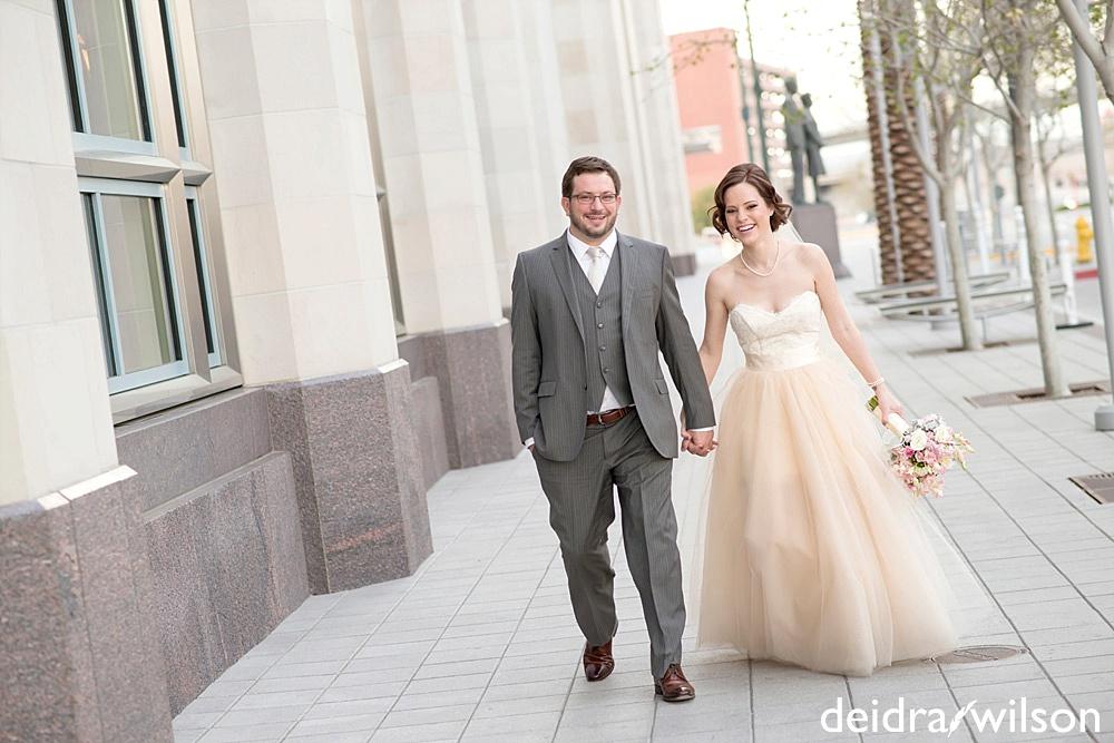 Las-Vegas-Wedding-Photographers-12-1130