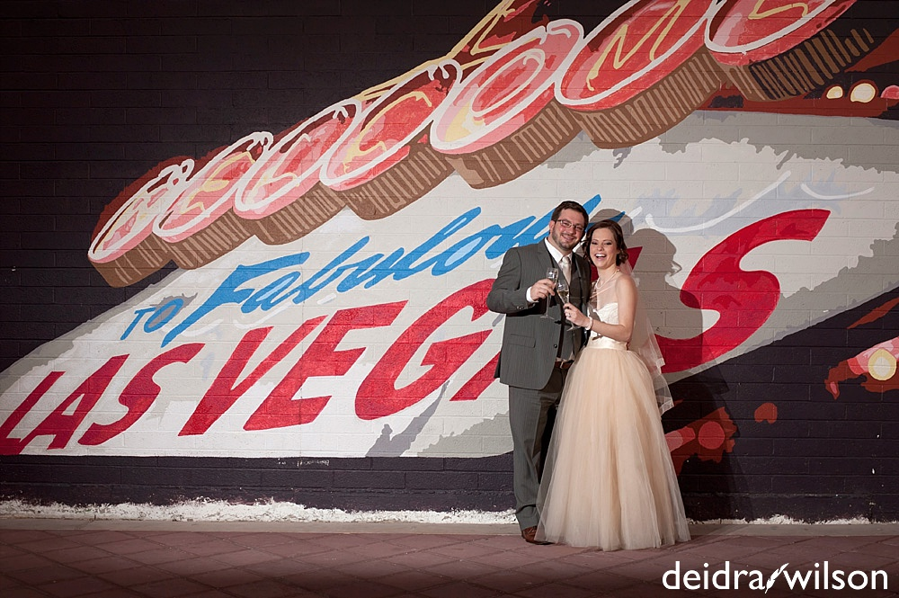 Las-Vegas-Wedding-Photographers-14-1130