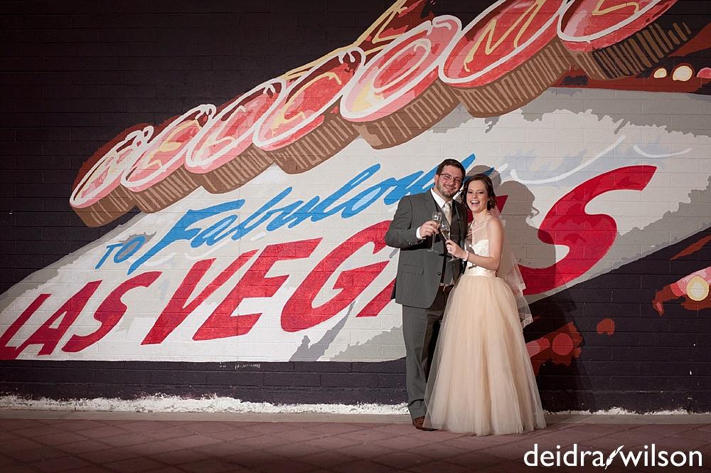 Las-Vegas-Wedding-Photographers-14-1130