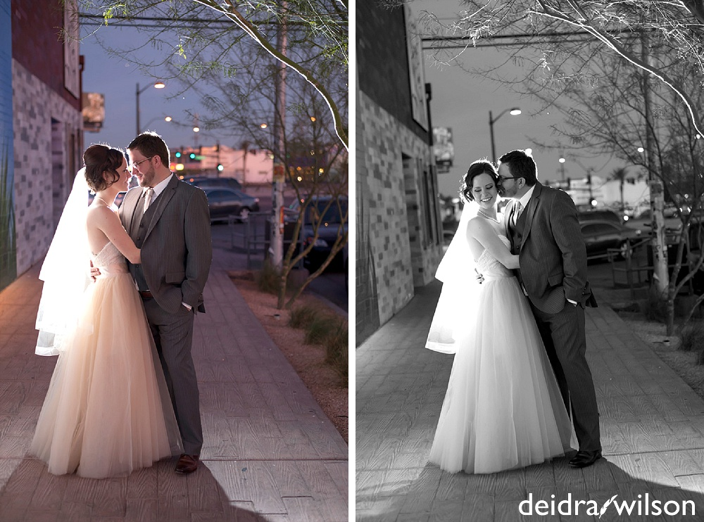 Las-Vegas-Wedding-Photographers-18-1130