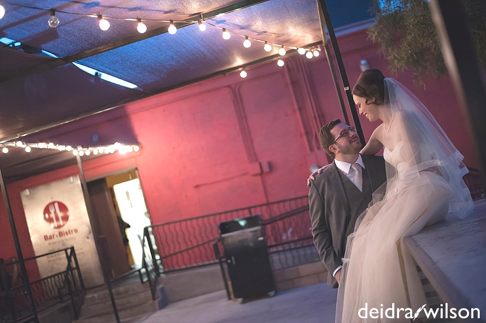 Las-Vegas-Wedding-Photographers-21-1130