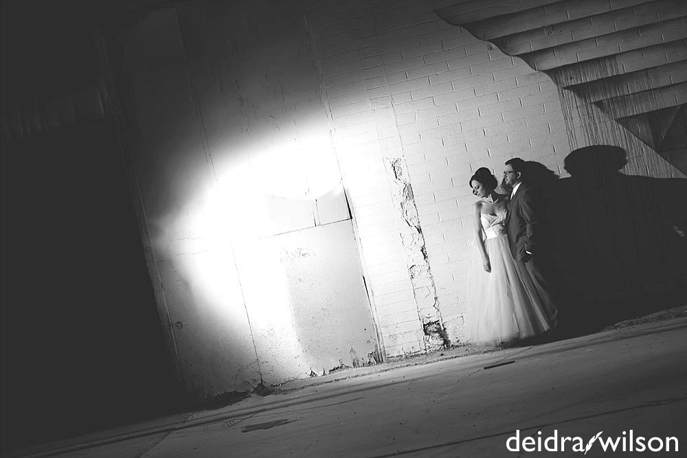 Las-Vegas-Wedding-Photographers-26-1130