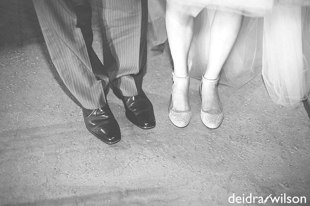Las-Vegas-Wedding-Photographers-28-1130