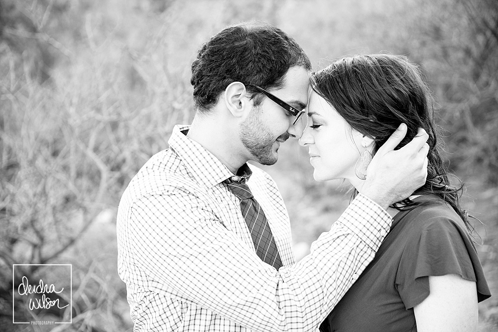 Las-Vegas-Engagement-Session-Red-Rock-01
