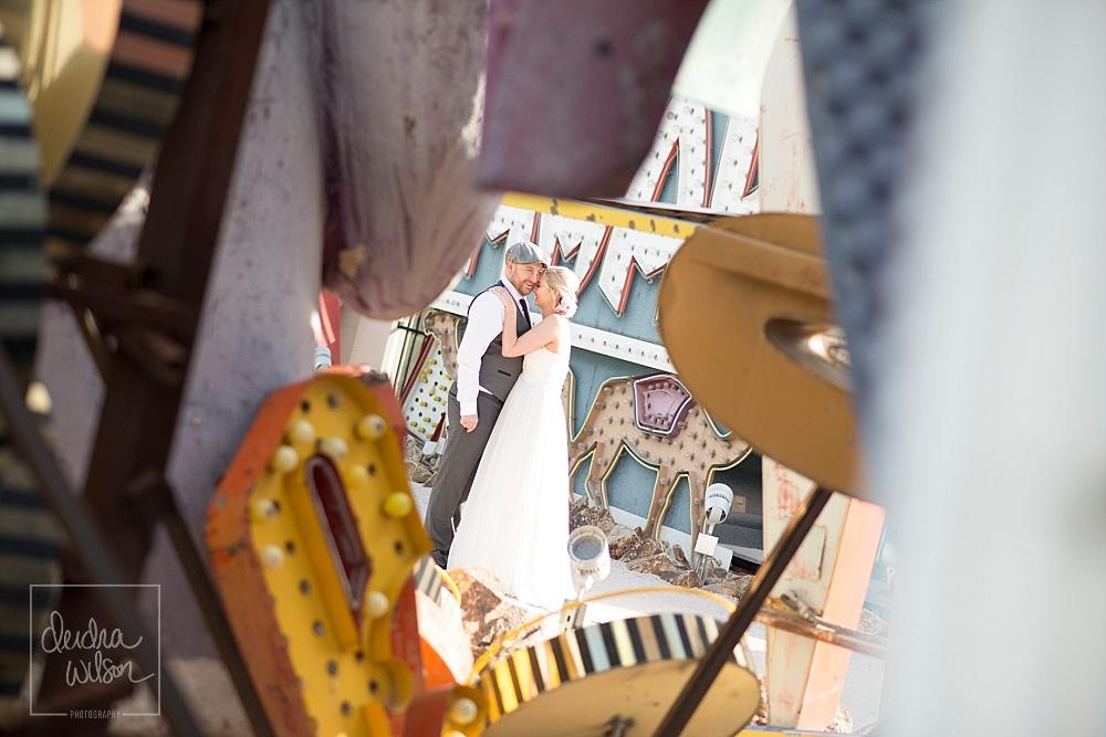 Las-Vegas-Wedding-Neon-Museum-01