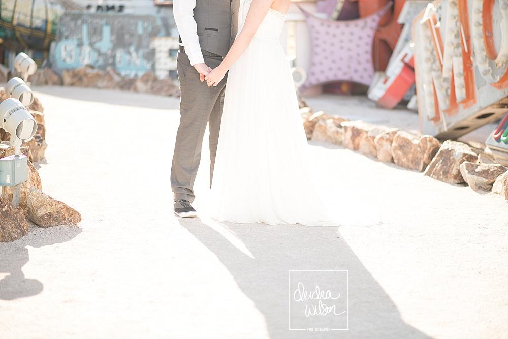 Las-Vegas-Wedding-Neon-Museum-06