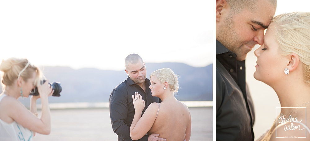 Las-Vegas-Desert-Wedding-12