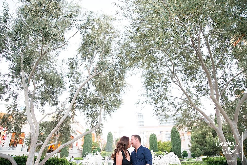 Las-Vegas-Wedding-Anniversary-Strip-04