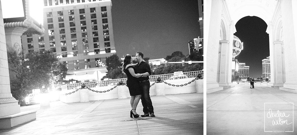 Las-Vegas-Wedding-Anniversary-Strip-09
