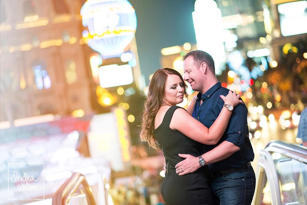 Las-Vegas-Wedding-Anniversary-Strip-10