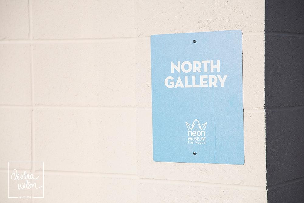 Neon-Museum-Reviews-02