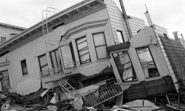 Disaster preparedness free online course