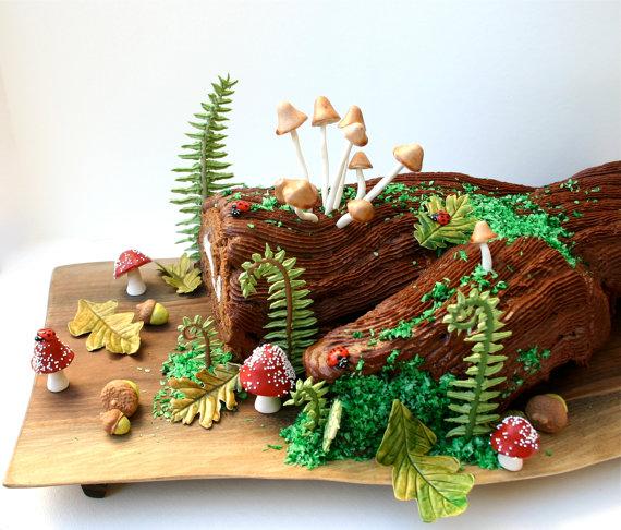 http://www.etsy.com/listing/85400886/diy-woodland-cake-decorating-set-make
