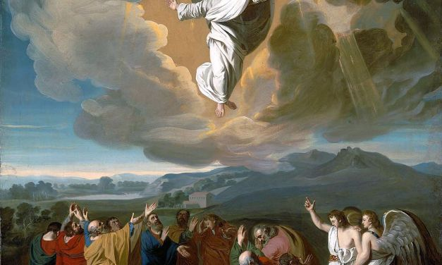 Apocalypse of Abraham