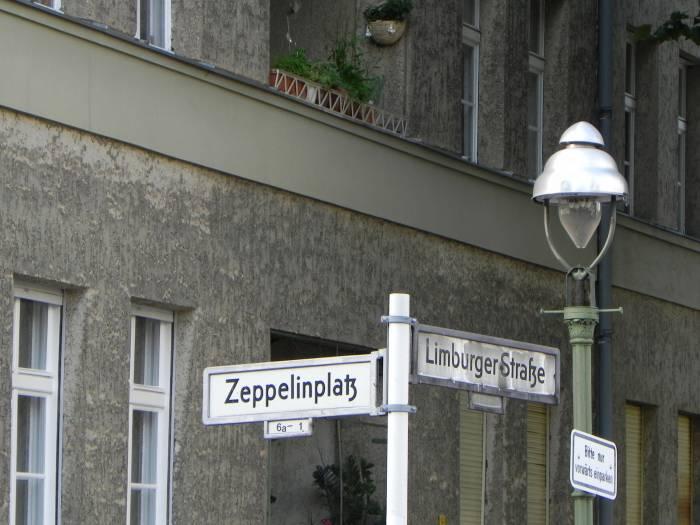 Bürgeramt Wedding Müllerstraße 1