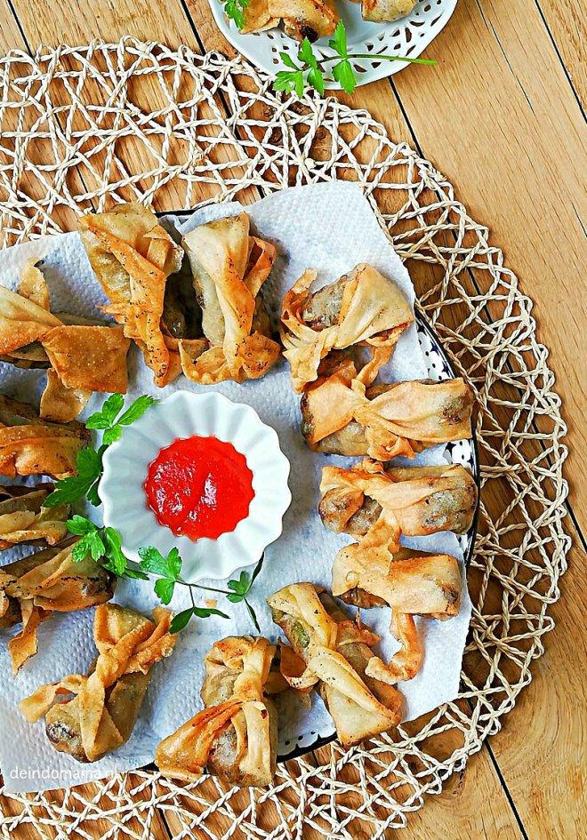 Runderzakjes-Streetfood-Thailand