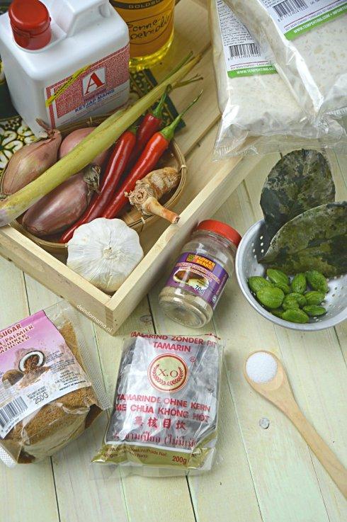 sambal-goreng-tempéh-kering