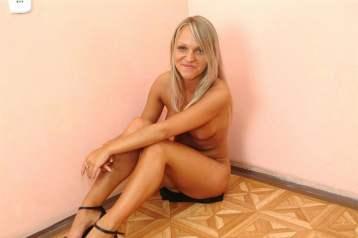 blond-188
