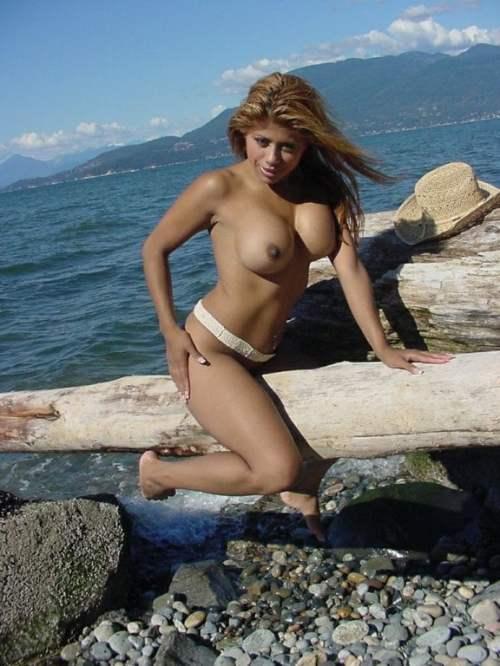 fkk_strand_1358
