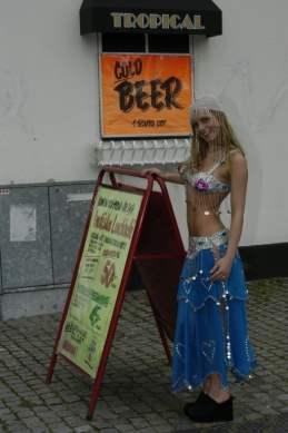 hippie_girl-0006