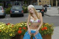 hippie_girl-0031