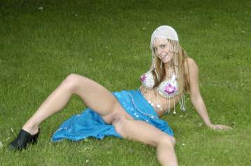 hippie_girl-0064