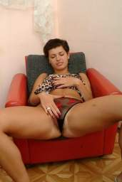 private-frau-120