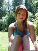 teen-girl-012