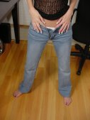 jeans_strip_1619