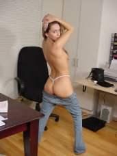 jeans_strip_1653