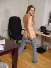 jeans_strip_1655