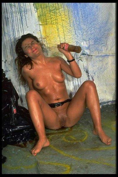 girls_0429_nackt_002