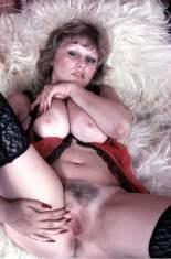 nostalgische_erotik_090_001