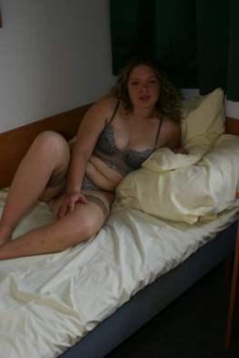 sex_1652