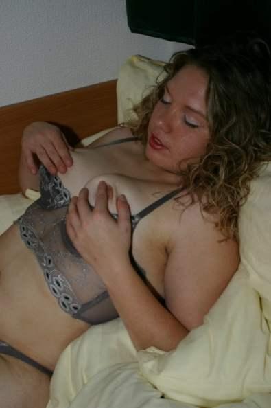sex_1660