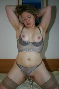 sex_1734