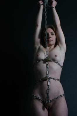 bondage_3244