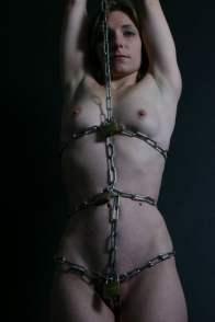 bondage_3246
