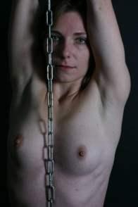 bondage_3248